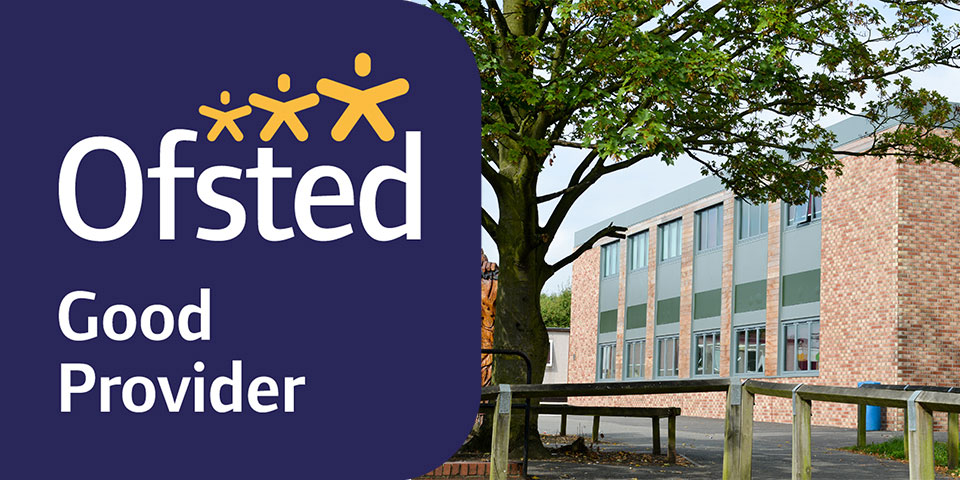 Ofsted-Image.jpg